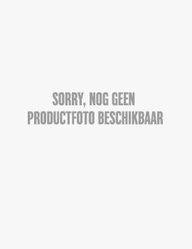 Boxershort Emporio Armani 6A551 Comfort Microfiber Trunk