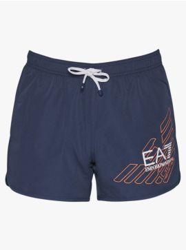 Emporio Armani Beachwear 9P728 Boxer