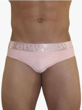 Ergowear Feel XV Brief