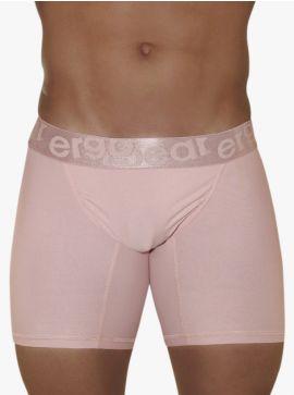 Ergowear Feel XV Midcut