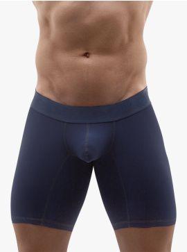 Ergowear MAX XV Midcut