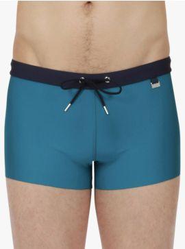 HOM Double Face Swim Shorts