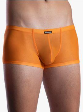 Manstore M2056 Micro Pants