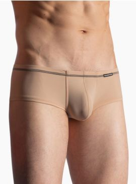 Manstore M916 Hot Pants