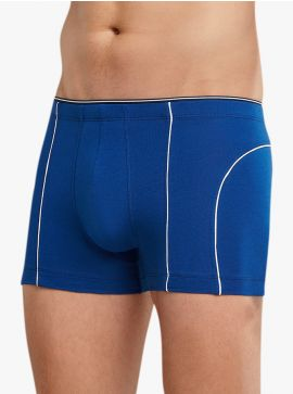 Schiesser 95/5 Organic cotton Shorts