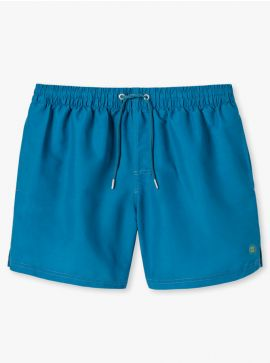 Schiesser Tropical Storm Swimshorts
